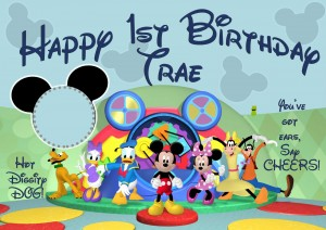 Happy-Birthday-Trae