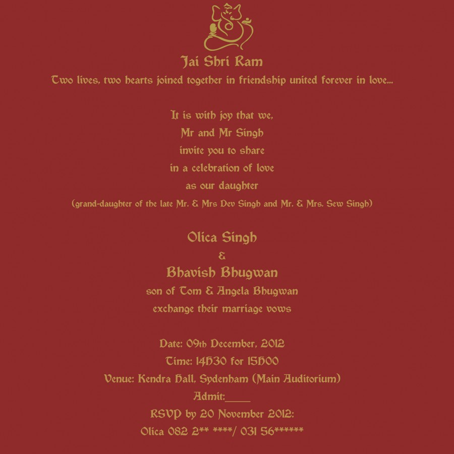 Wedding-Invitation-web