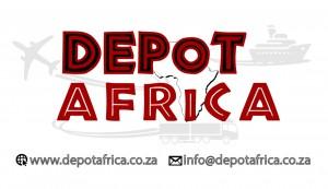 depot-africa-business-card